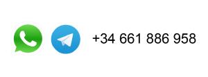 Captura de pantalla 2014-09-18 a la(s) 22.03.51