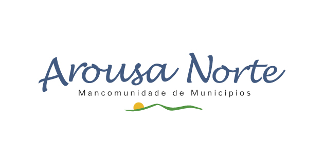 logo-vector-arousa-norte