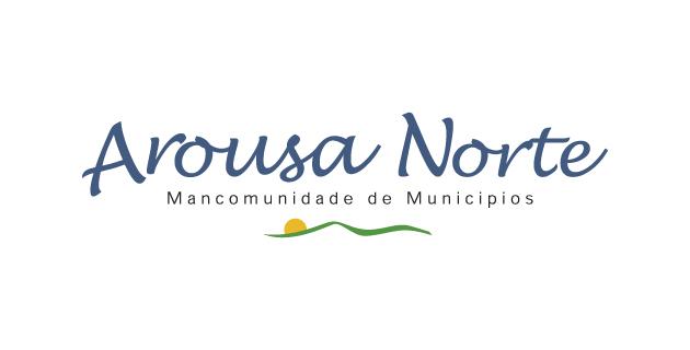 logo-vector-arousa-norte